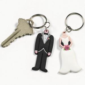 harga grosir souvenir pernikahan karet di Mappi